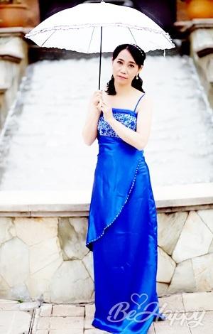 dating single Qianying