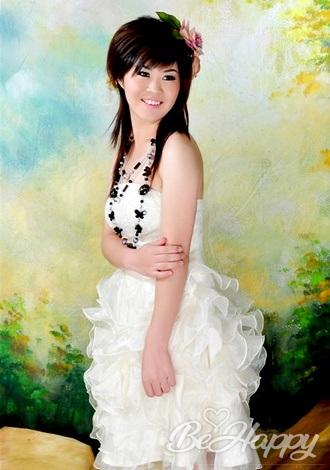 dating single Meixiu