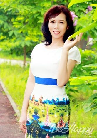 dating single DongMei