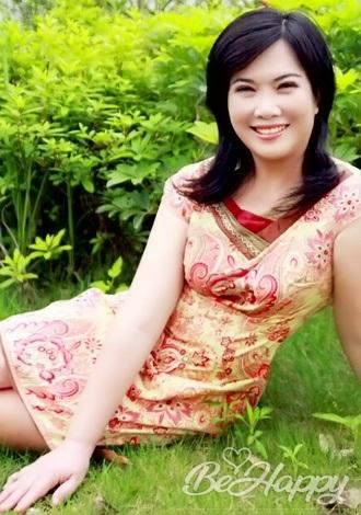 beautiful girl Jun