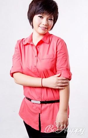 beautiful girl Xiaozhe
