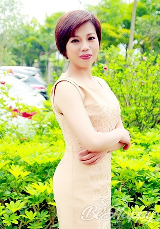 dating single Zeping