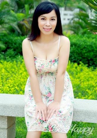 dating single Mengyun