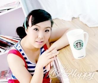 beautiful girl Manyun