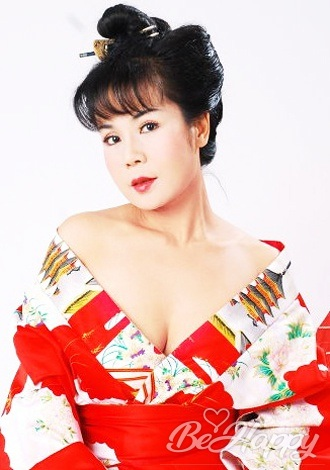 dating single Dongxia