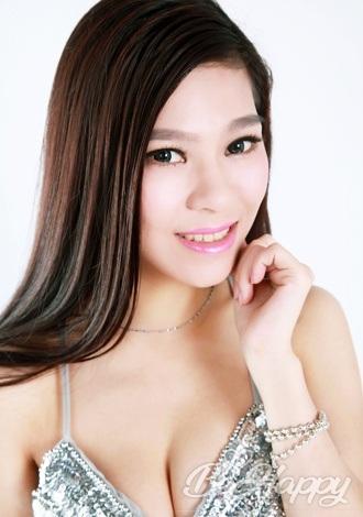 dating single Yuejing (Victoria)