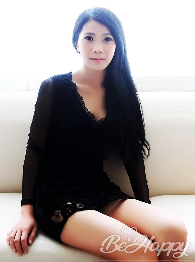 dating single Jiemei (Cherry)
