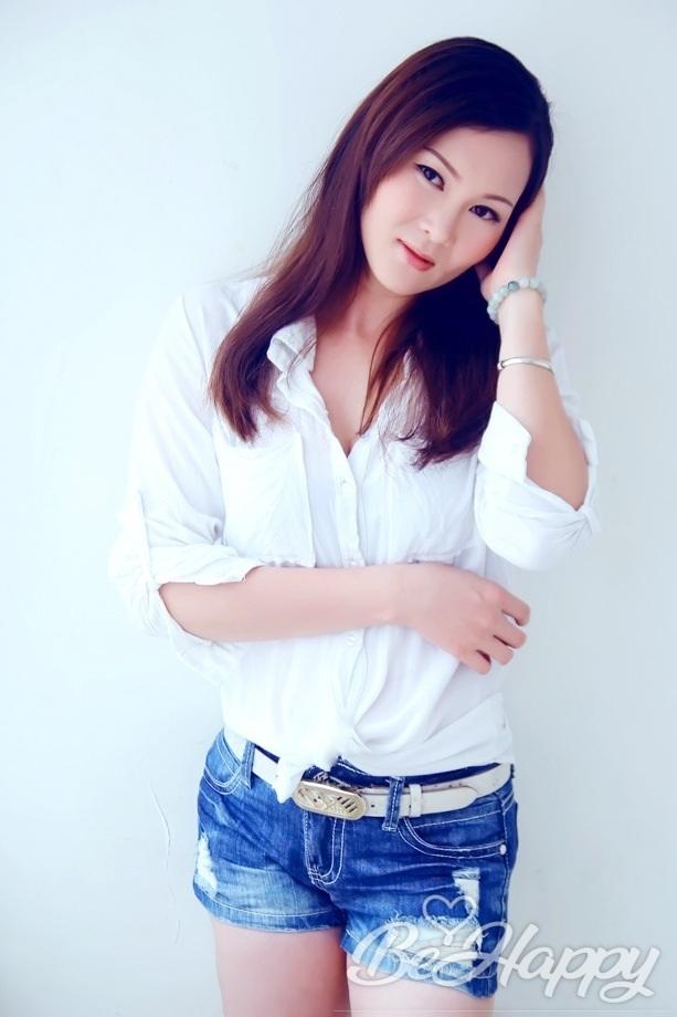 beautiful girl Yuyun (Viki)