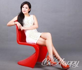 dating single Hongxing