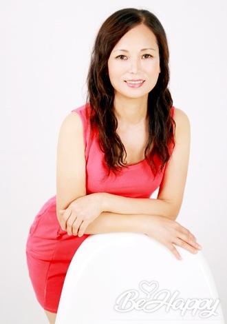 beautiful girl XiuZhong
