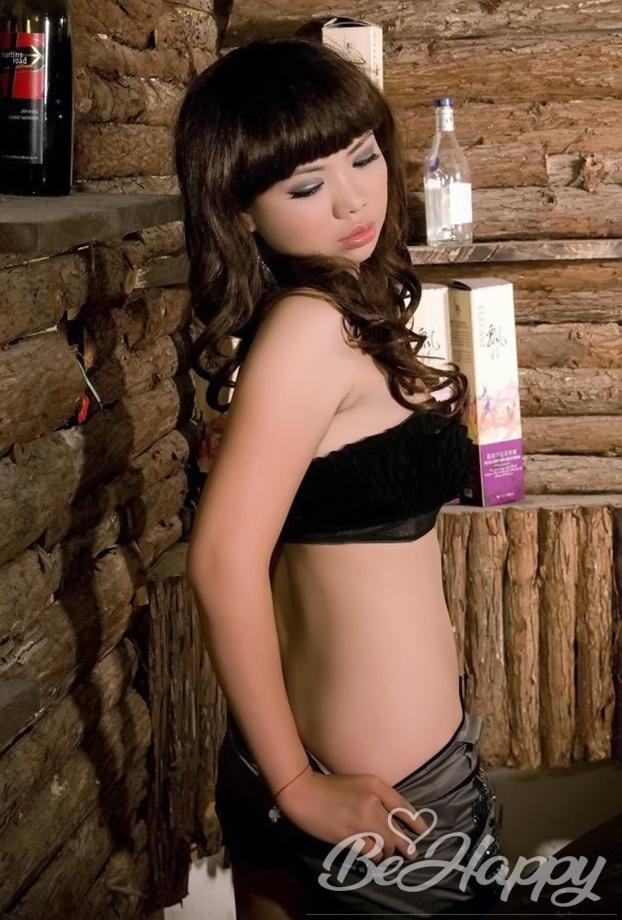 dating single Shanshan (Becky)