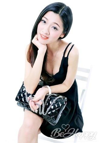 beautiful girl Jiayi (Angel)
