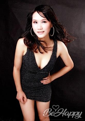 beautiful girl Wenli (Wendy)