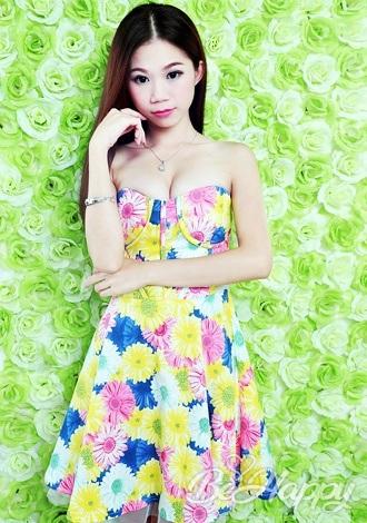 dating single Zhiqing (Jenny)