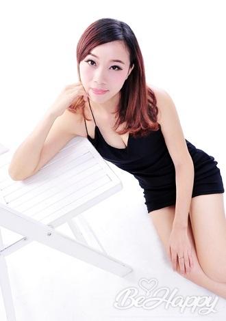 beautiful girl Xiumei (Beauty)