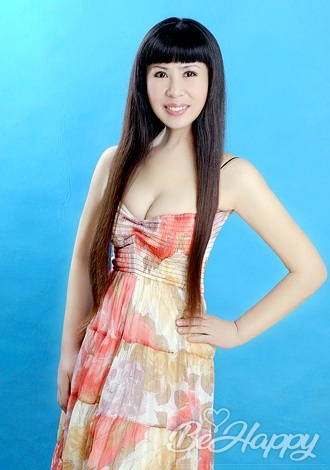 dating single Yulan (Cherry)
