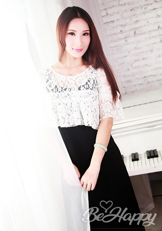 dating single Rong (Dabria)