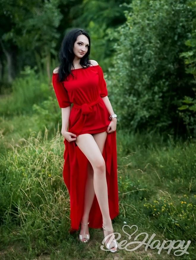 dating single Anastasiya