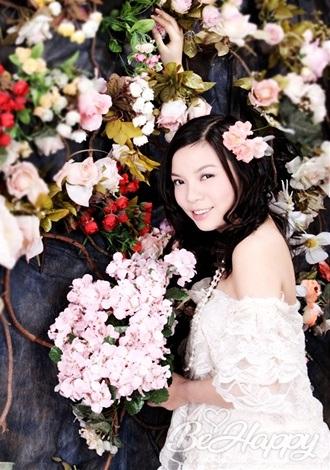 dating single Lichang