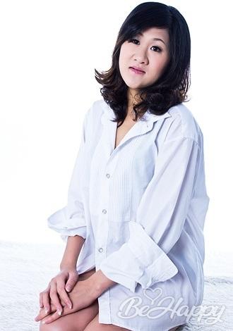 dating single Zhuli