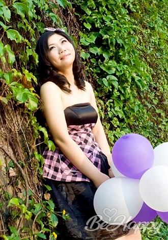 dating single Wankun