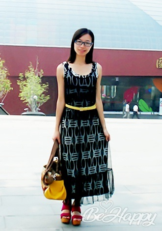 dating single Yunxian