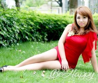 dating single XianJun