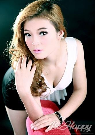 dating single Xiaofei (Sabrina)