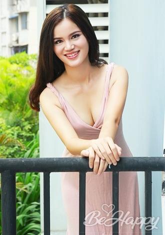 dating single JingJian