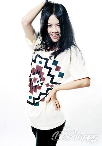 dating single Ying (Liz)