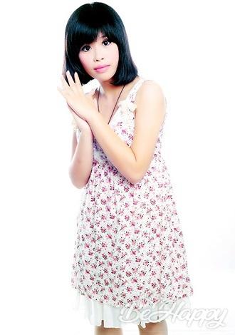 dating single Yutao (Olivia)