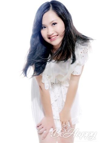 dating single Xiaodie (Elsa)