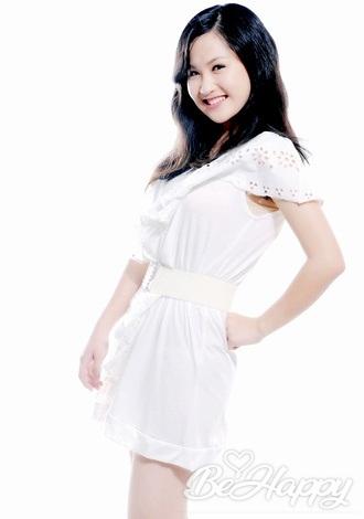 beautiful girl Xiaodie (Elsa)