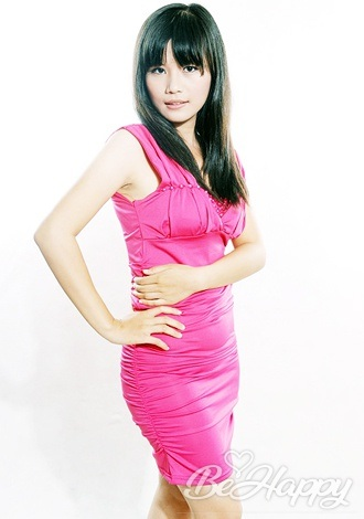 dating single Cuilan (Maggie)