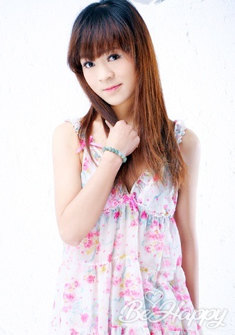 dating single Ling (Lori)