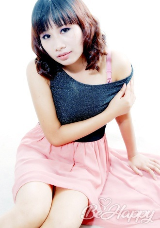 dating single Huaben (Polly)