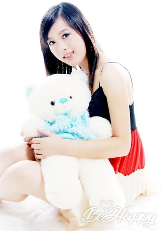 dating single Chunyan (Teresa)