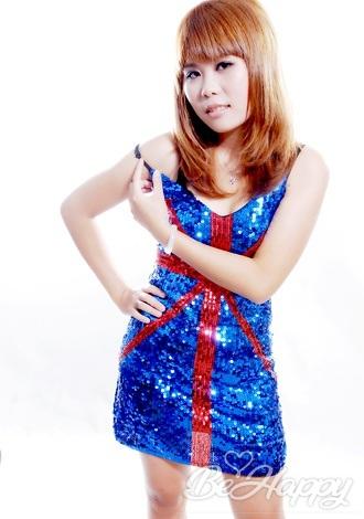 dating single Zhijuan (Tiffany)