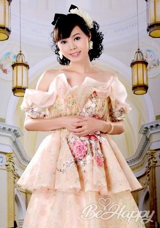 beautiful girl Shili (Venus)