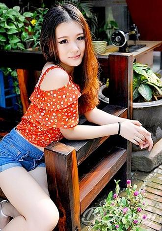 dating single Yan (Victoria)