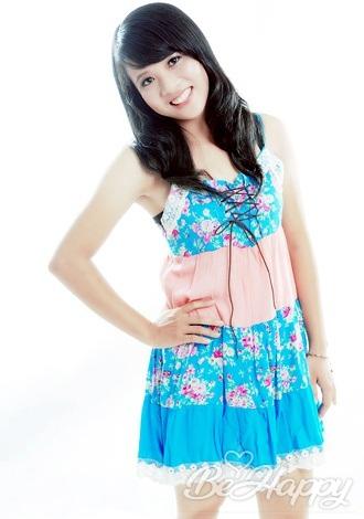 dating single Xiulian (Claire)