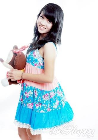beautiful girl Xiulian (Claire)