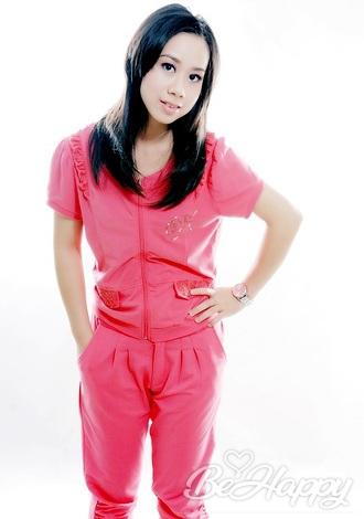 beautiful girl Yingwan (Melissa)