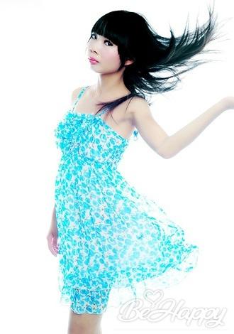 dating single Yanxia (Jenny)