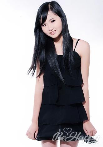 dating single Siting (Elva)