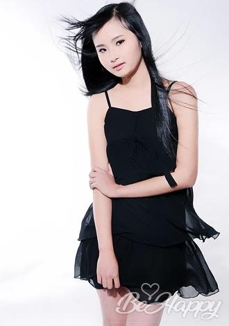 beautiful girl Siting (Elva)