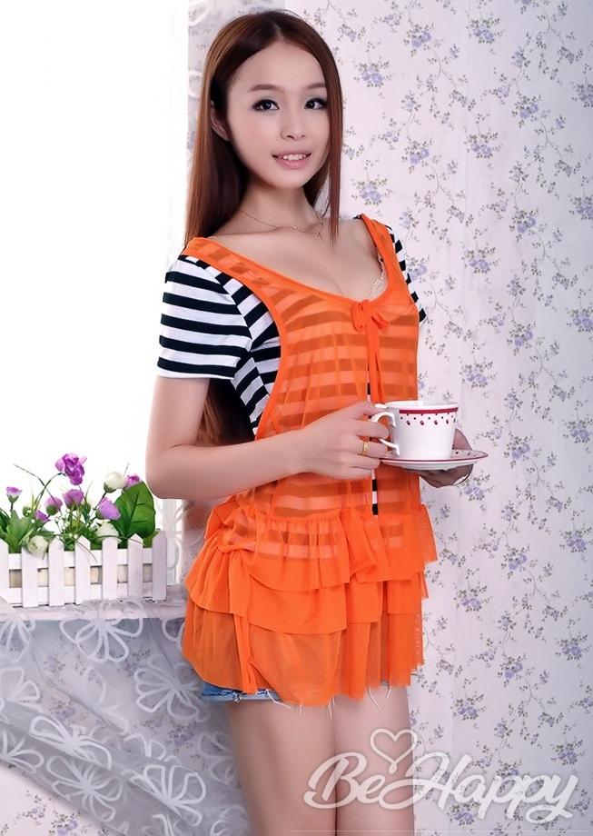 dating single Guiqiu (Eva)