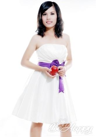 beautiful girl Kangjiao (Diana)