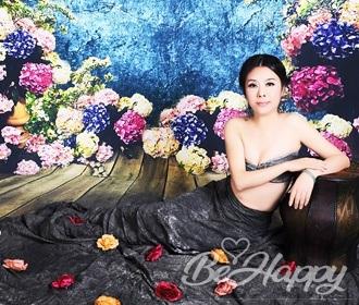 dating single Jing