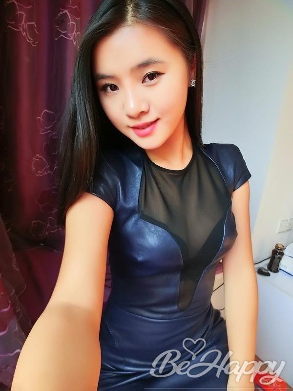 dating single Yani